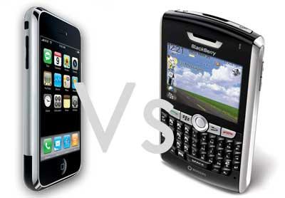 iphone-rim.jpg