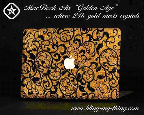 macbook-air-bling-in-glod.jpg