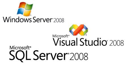 microsoft_2008.jpg