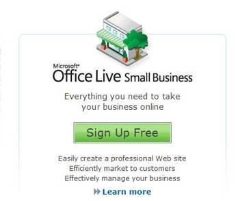 officelive_smallbussines.jpg