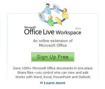 officelive_workspace.jpg