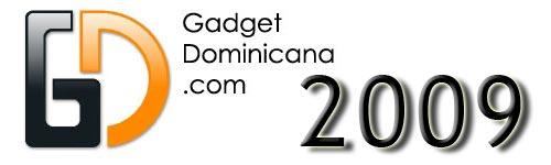 gadget-2009