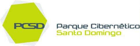 pcsd_logo