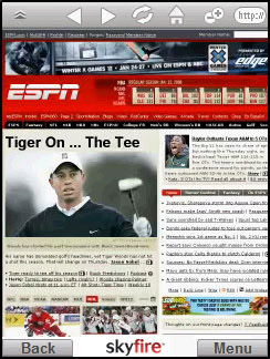 skyfire_browser_espn