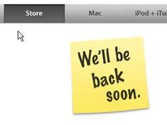 apple_store_close