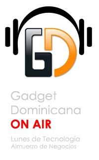 gadget_on_air