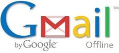 googlegmaillogo