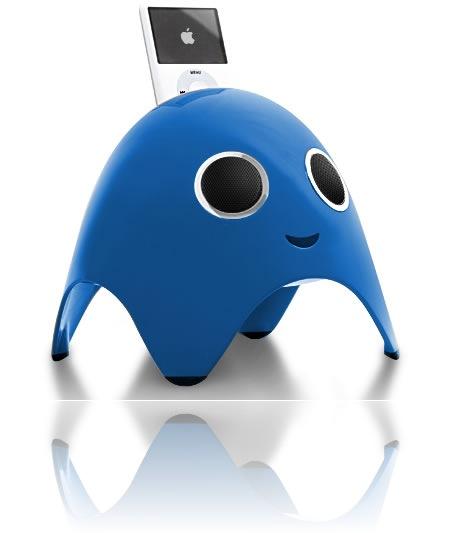 iBoo_iPod_dock_speakers2
