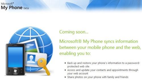 myphone_site