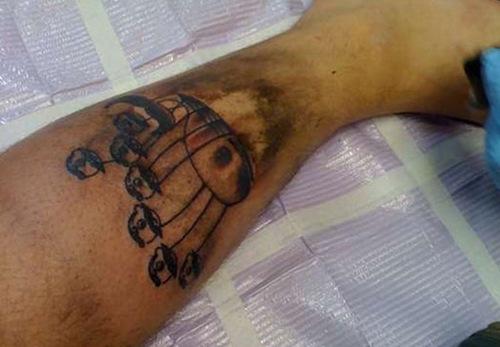 twitter_tattoo-2