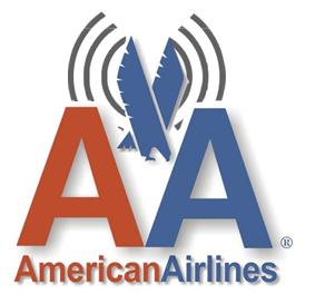 american_wifi