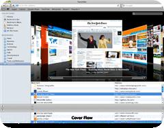 Safari_coverflow