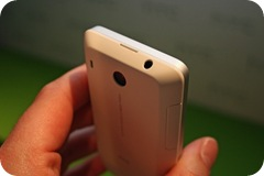 htc-hero-mobile-phone-pictures-4