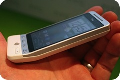 htc-hero-mobile-phone-pictures-6