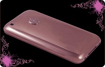 rose-iphone-back copy