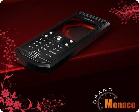 Gresso-Grand-Monaco-1 copy