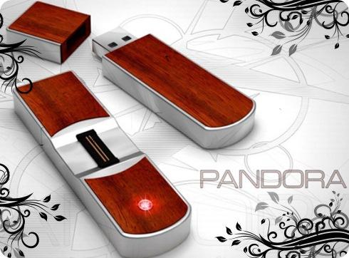 Gresso pandora-red 2 copy