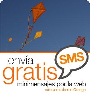 orange_gratis_sms