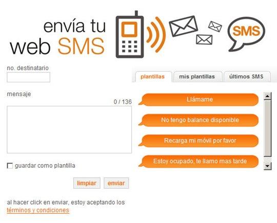 orange_gratis_sms01