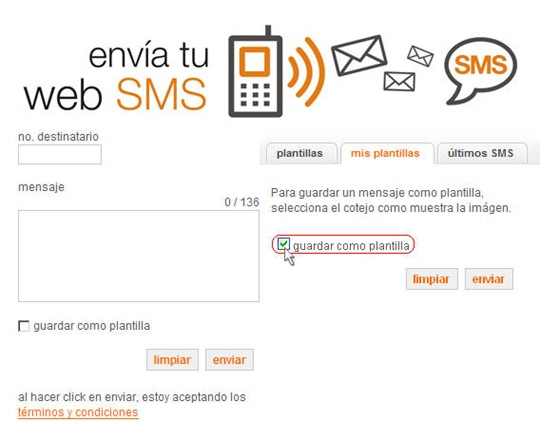 orange_gratis_sms02