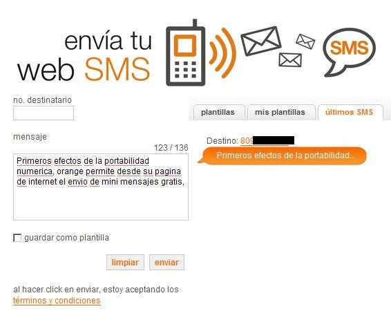 orange_gratis_sms03