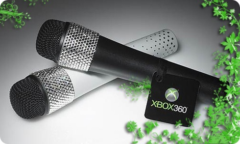 xbox-360-lips-mics-swarovski copy