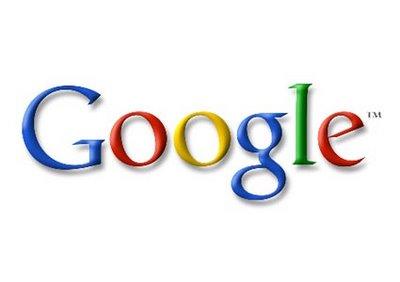 google-logo_21