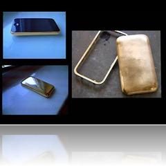 iphone3gssupreme-3-thumb.jpg