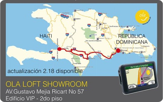 GPSolaActualizacionHaiti