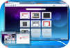 1050 - 9 Windows 7