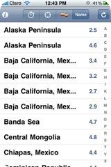 Earthquake_apps4