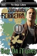 Zacarias_app_store1