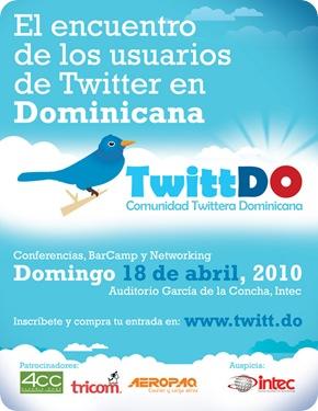 afiche_twittdo