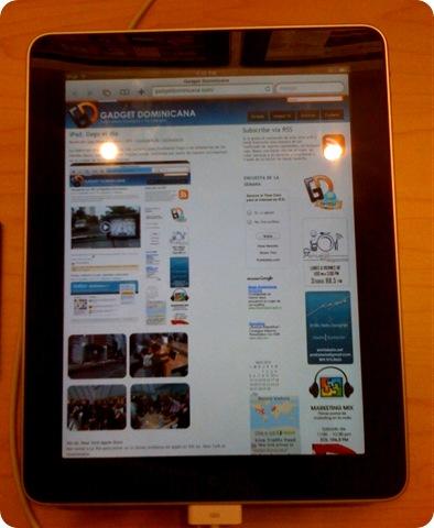 gadgetdominicana_iPad2