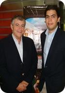 Foto Principal Rafael Rey y Alberto Rey