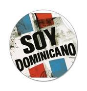 soy_dominicano_sticker-p217287444415420714qjcl_400
