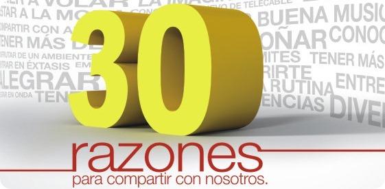 30Razones_tricom