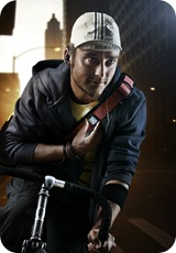 LiveView_Biker_Portrait