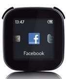 LiveView_Facebook