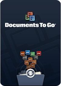 document_togo