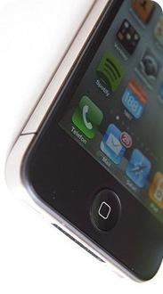 test-iphone-4