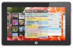 HP_webOS_tablet_slateFake