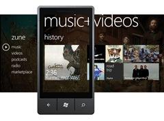 MusicVideoshub_US_web