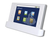 LifeTouch_design_accesary_01