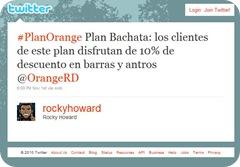 PlanOrange01