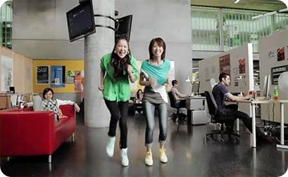microsoft-kinect-tv-ads