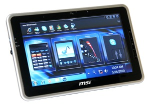 MSI_Windpad