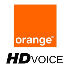 Orange-HD-Voice
