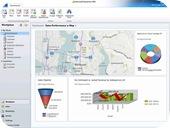 Dynamics CRM Microsoft Office Fluent UI 2