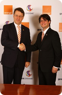 Jean Marc Harion y Manuel Alejandro Grullon Hernandez